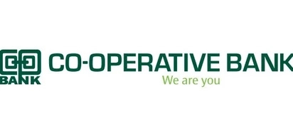 Co-operative Bank Group Reports high profits 2017