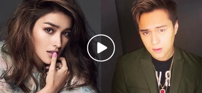 SHOCKING revelation. Liza Soberano and Enrique Gil frankly admit they fight almost everyday. Are they on the rocks?