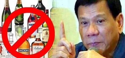 Exempt us from liquor, smoking ban – Casino operators