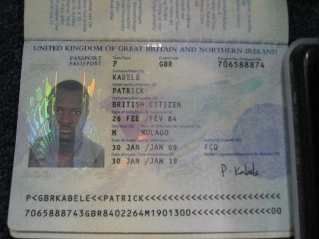 Man converts to Islam, plans to become terrorist and buy himself VIRGIN SLAVE girl (photos)