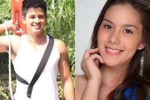 Vickie Rushton Unfollowed Jason Abalos on Social Media. Is This Because of The Twitter Controversy?