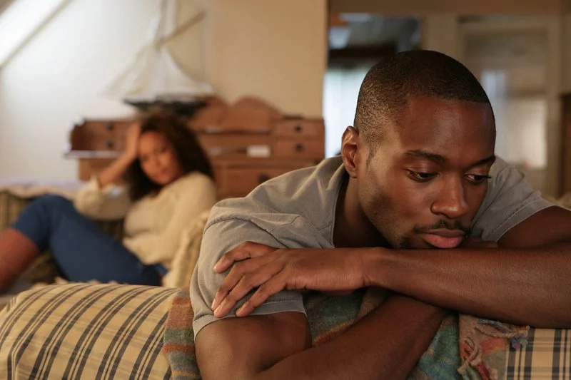 Help me! I slept with my HOT sister-in-law and she is pregnant