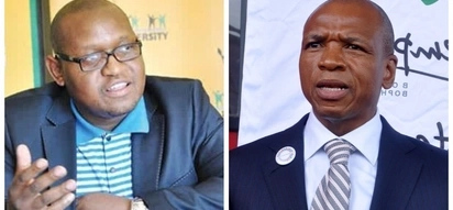 """Philly Mapulane tells Supra in an open letter to """"do the honourable thing"""""""