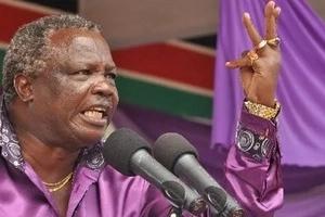 Francis Atwoli awasilisha ujumbe mkali kwa Naibu wa Rais William Ruto