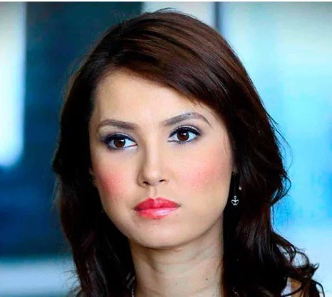 Maria Ozawa's first jeepney ride