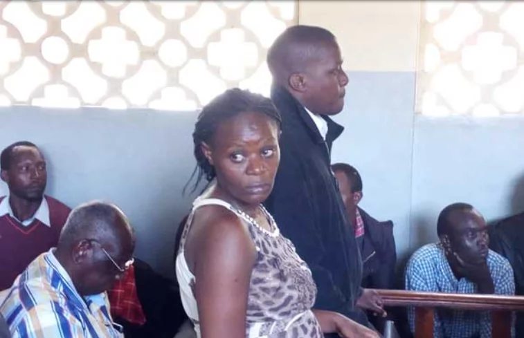 Couple who failed to pay KSh 140k hotel bill in Nairobi have history of running away with bills