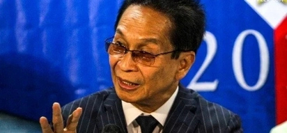 Panelo, Dureza on verdict on Arroyo: Justice has been served
