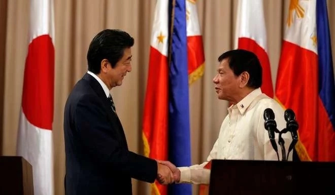 This Just In: PH Signed Subway Deal with Japan. Is This The Part Where We Start Saying Goodbye to Our MRTs/LRTs?