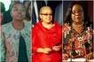 The academic qualification of First lady Margaret Kenyatta,Ida Odinga and Rachael Ruto revealed