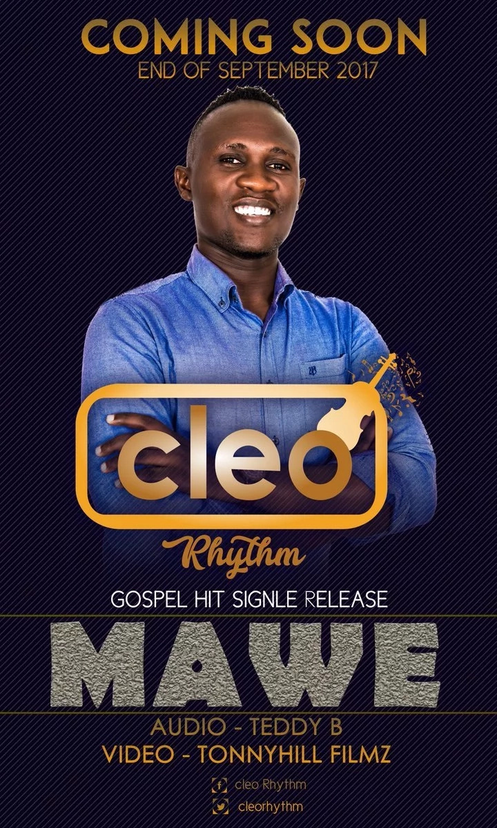How TUKO.co.ke helped a gospel singer recover his music from an alleged con artist