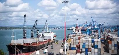 Irony of Ugandan sugar entering Kenya through Mombasa port