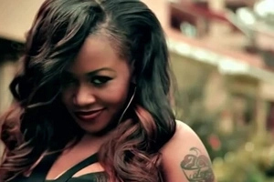 Vera Sidika leaves ladies UTTERLY confused after ditching make-up (photo)