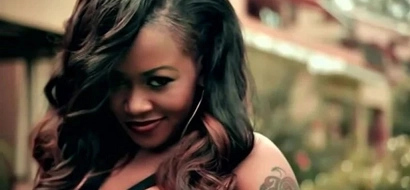 Is Vera Sidika Only 21 Years Old? See What Kenyans Have To Say