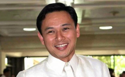 'One Family, One Graduate Act' pushed by Angara