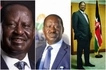 Open Letter To Rt. Hon. Raila Odinga: Kenya is a beacon of democracy, thanks to you
