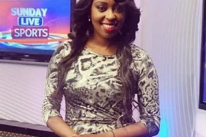 After messy divorce Citizen TV's Lilian Muli flaunts 'new' man in her life