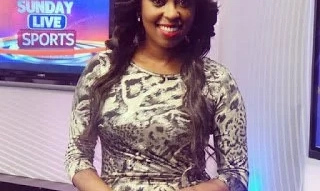 Mtangazaji wa Citizen TV Lilian Muli aweka wazi kwa nini hawapendi marafiki wa KIKE