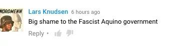 "Kilab Media Video Of ""Kidapawan Massacre"" For Review"