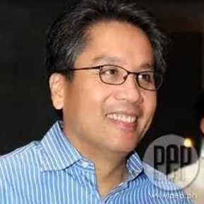 Carlos Celdran defends LP and Mar against 'Millenial BPO'