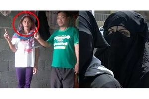 Islam coming to the Philippines: here is what you must know if you are a CHRISTIAN