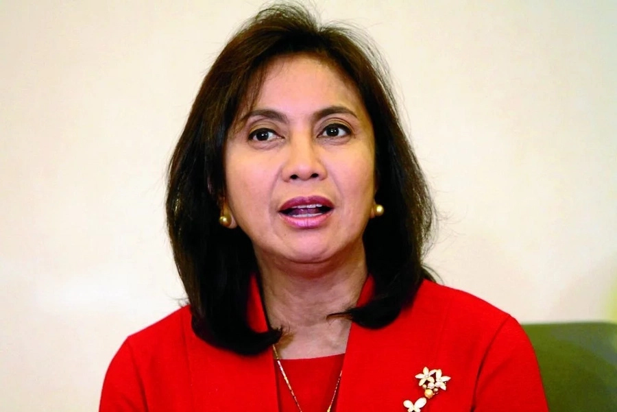 Fearless Filipina leaders condemned the campaign against illegal drugs