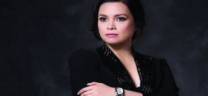Tama na ang away! Frustrated Lea Salonga urges hostile netizens to stop fighting about politics