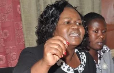 Mbunge wa NASA atoa tangazo la ajabu punde tu baada ya Uhuru kutangazwa mshindi wa Urais