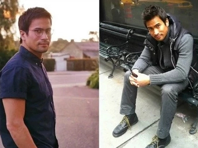 Sam Milby robbed by three men in a train station during his first-time trip in Paris