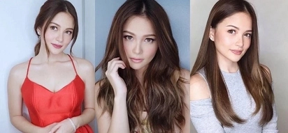 13 pleasing reasons everyone raves about the sweet girl-next-door Elisse Joson