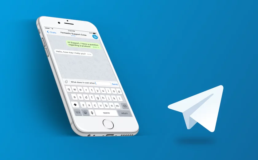 The best: telegram channels list kenya