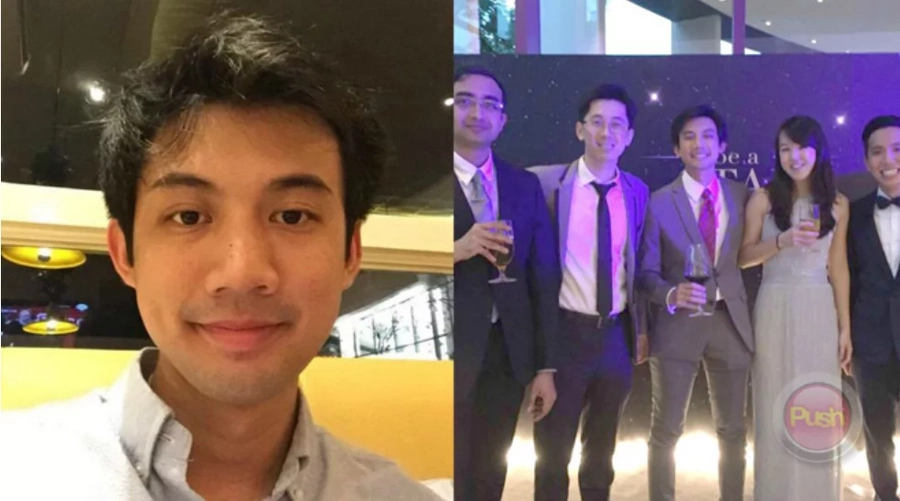 Former PBB teen housemates who are now living abroad