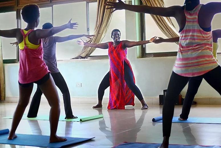 Exposed: Little secrets Kenyan women are keeping from men