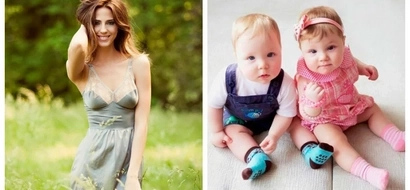 Science reveals if you can tell the baby's gender by the look of your breasts during pregnancy!