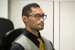 Man, 37, is on trial for KNOWINGLY infecting his boyfriend with HIV