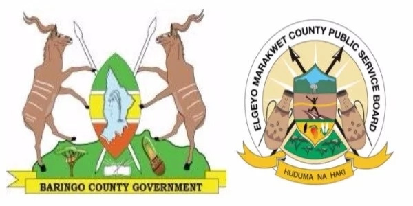 List of county logos:Is your county the most creative here