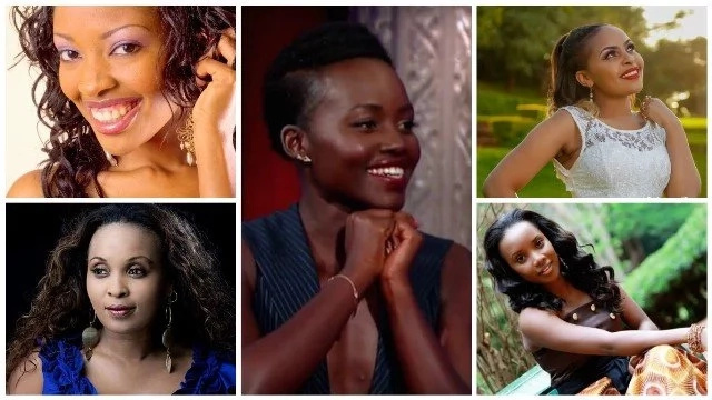 These 7 super beauty SECRETS from African women will make you drop everything and try them (photos)