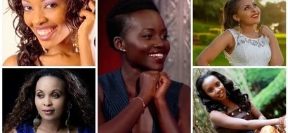 These 7 super beauty SECRETS from African women will make you drop everything and try them