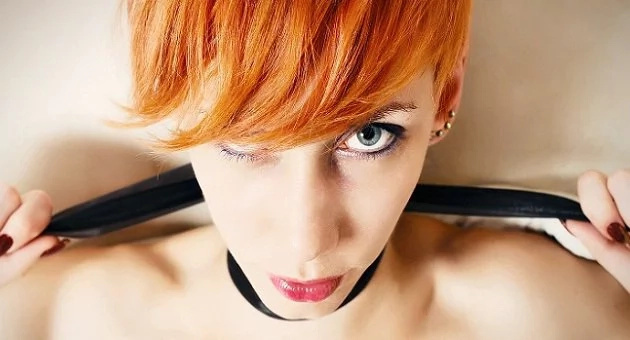 5 prácticas sexuales que pueden ser fatales y tu no lo sabías
