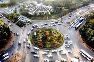 Picha 9 za Githurai ambazo ni 'onyo' kwa wakazi wa Nairobi.