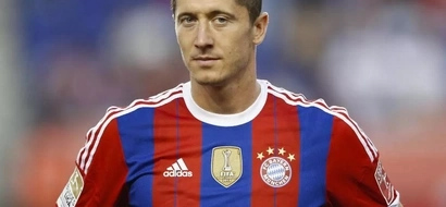 Lewandowski To Arsenal: This Is Your Last Chance