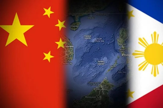 Here's what you should know about PH vs China arbitration