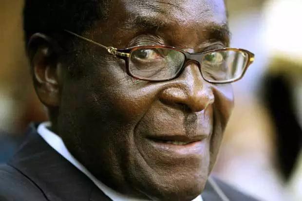 Mkewe rais adai kuwa mumewe atapigiwa kura hata awe MAITI