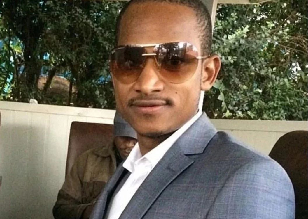 Babu Owino Biography - How much do we know about him?