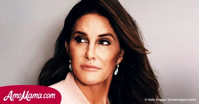 Caitlyn Jenner looks unrecognizable on her last public appearance sparking surgery complications