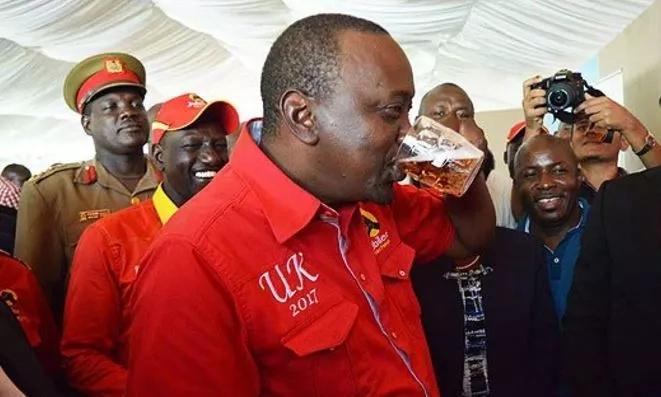 Siihukumu Mahakama ya Juu Zaidi ila naihurumia sana– Raila Odinga asema