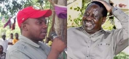 Mwanasiasa wa Jubilee apata pigo baada ya mahakama kumpokonya ushindi