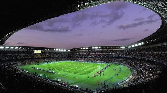 Ya están las fechas del Mundial de Clubes, ¿irá Nacional?