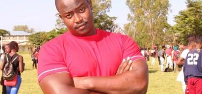 Picha 16 za kusisimua za mpenzi mpya wa mwigizaji wa 'Nairobi Diaries' Mishi Dorah