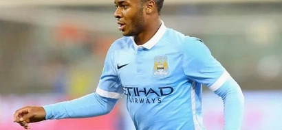 Sterling Returns To Face His Former Club, Here Is All EPL Weekend's Fixtures