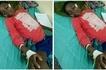 Kidney theft syndicate exposed in Kenya's biggest slum